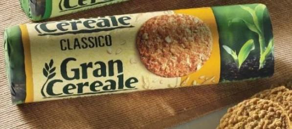 Полезное печенье: выбор состава без пальмового масла