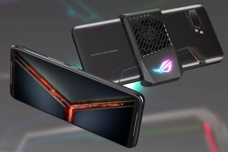 «Десятка» лучших смартфонов января 2020 года