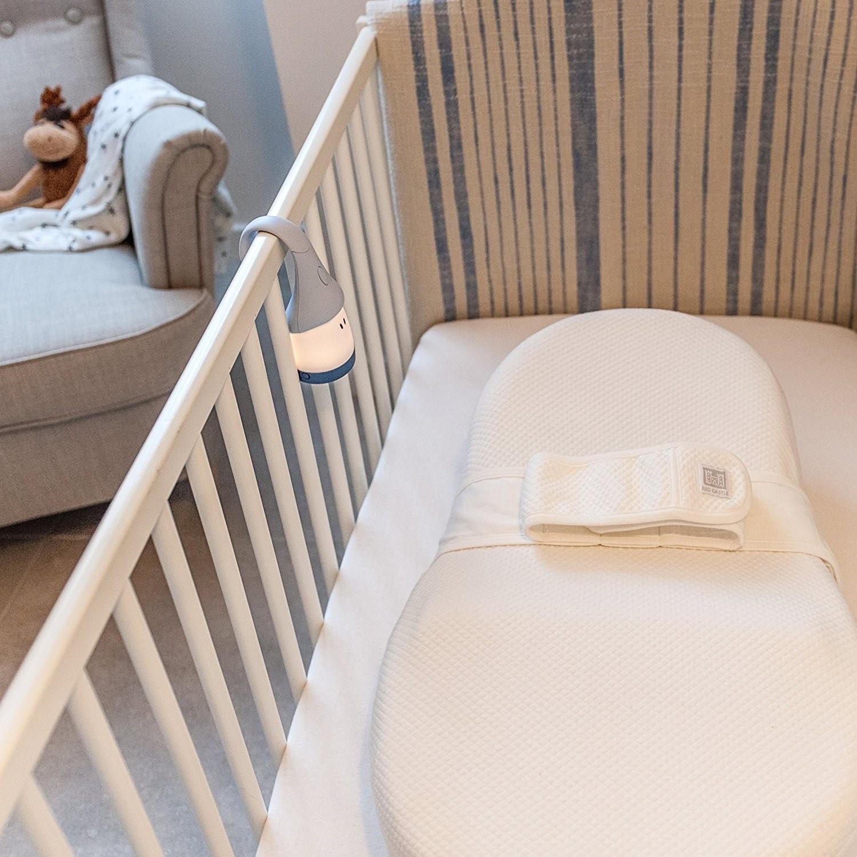 Матрасы для новорожденных – выбираем подходящий