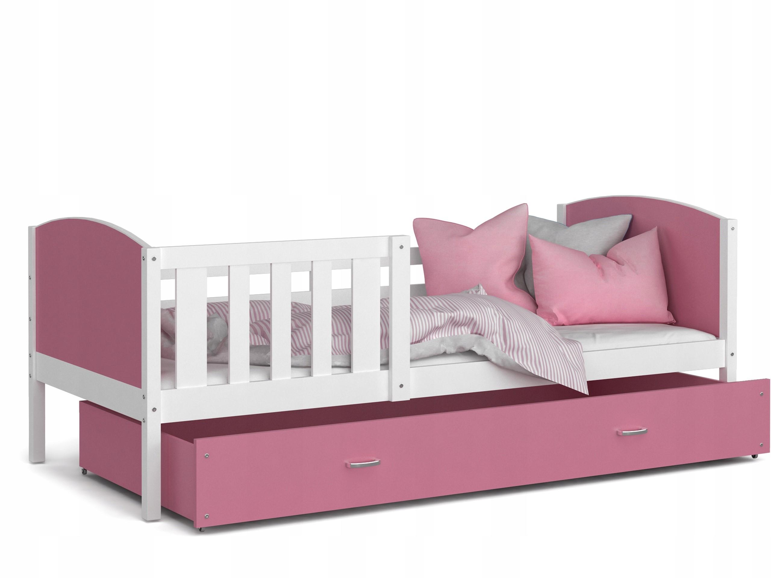Как выбрать в Ikea кровать для ребенка