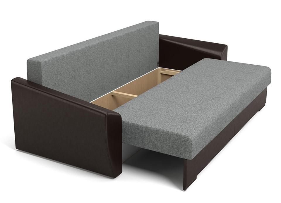 Выбираем диван, на котором можно спать