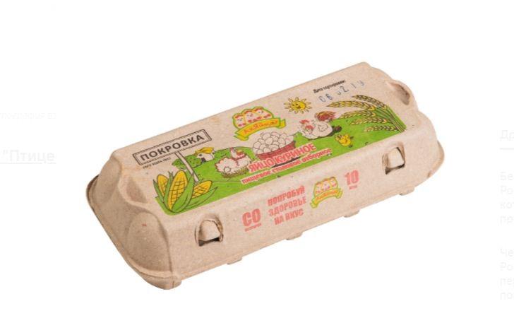 Как купить отличные яйца? Рекомендации Роскачества