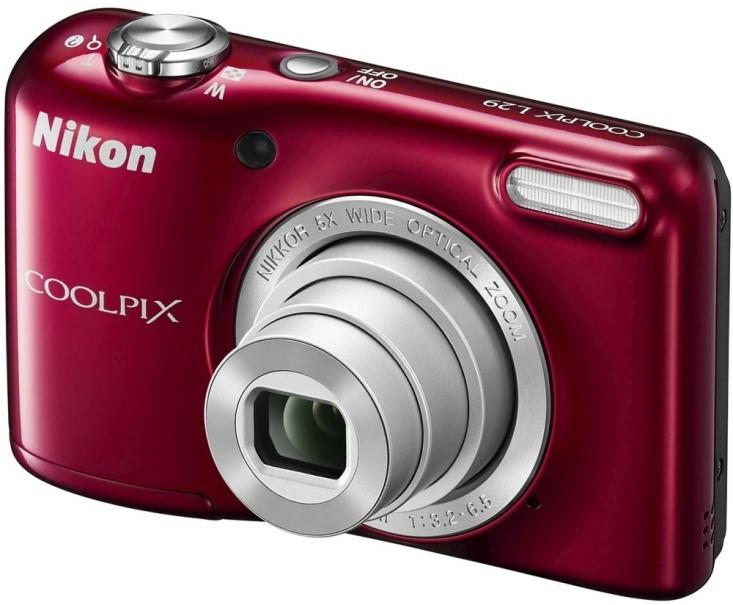 Качество плюс бюджет: какую модель фотоаппарата лучше выбрать?