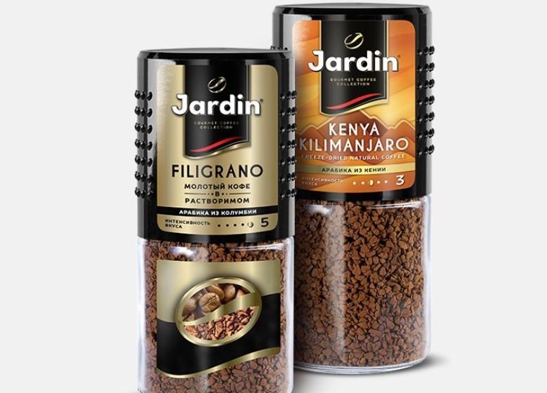 Роскачество рекомендует: 7 марок растворимого кофе