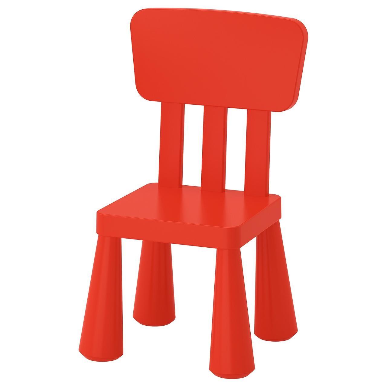 Выбираем детский стульчик: советы специалистов