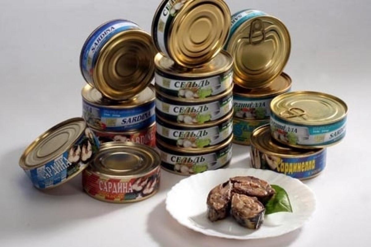 От употребления этих рыбных консерв лучше отказаться раз и навсегда
