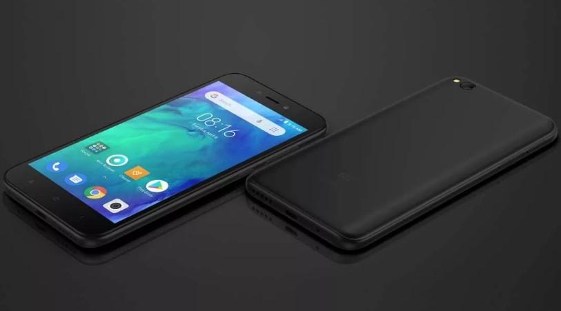 Какой купить смартфон: 4 варианта стоимостью до 12 тысяч рублей