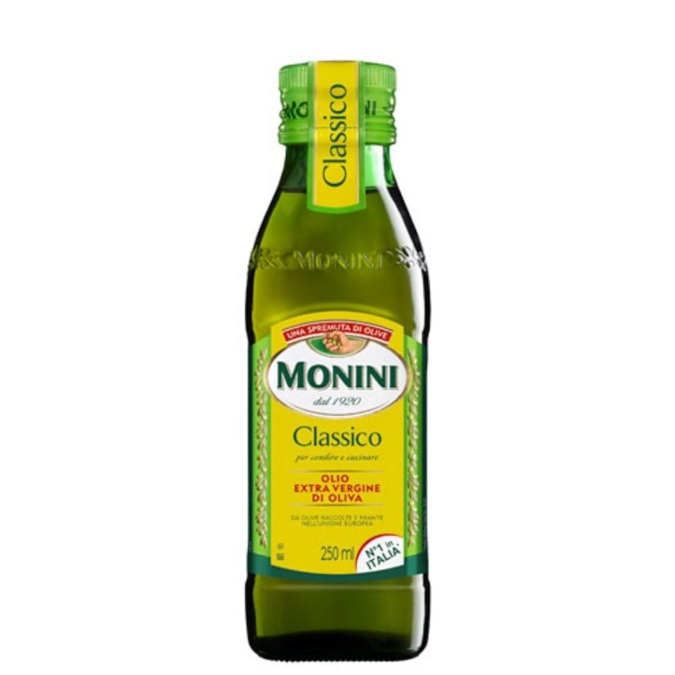 Рейтинг оливковых масел: за какими можно отправляться в магазин