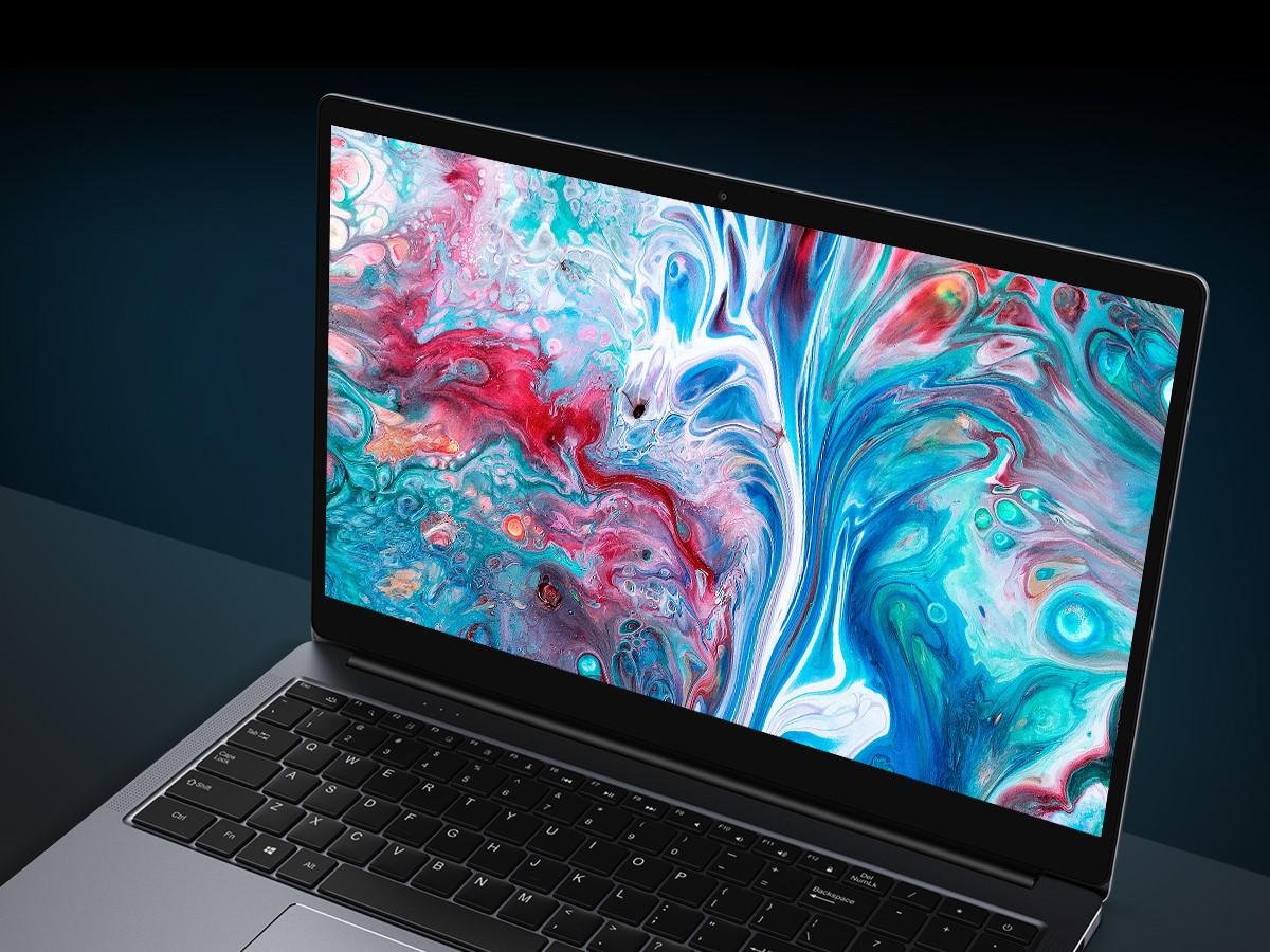 По каким параметрам стоит выбирать ноутбук