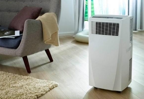 Свежий воздух, не выходя из квартиры, или почему стоит потратить деньги на приобретение климатизатора