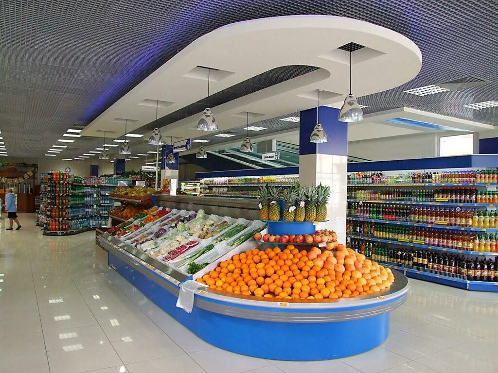8 неприятных фактов о супермаркетах
