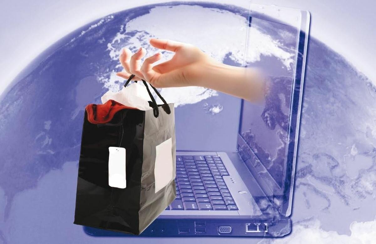 Интернет магазины: какие сервисы позволяют приобрести бытовую технику