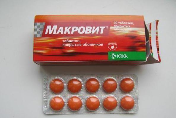 Витамины для подростков: какие выбрать