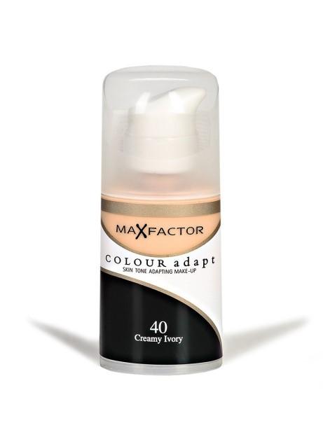 Чем маскировать проблемную кожу: выбираем тональный крем