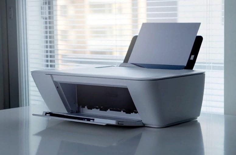 10 недорогих лазерных принтеров для дома