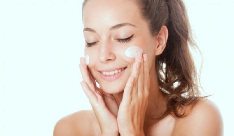 3 крутых средства от аллергии на коже — какое выбрать