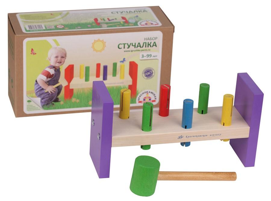 Топ игровых наборов хорошего качества для детей