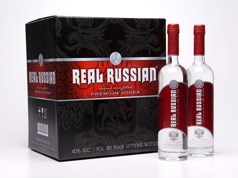 Бренды, которые выдают себя за российские