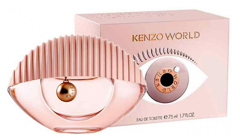 Какой женский парфюм выбрать в 2020 году