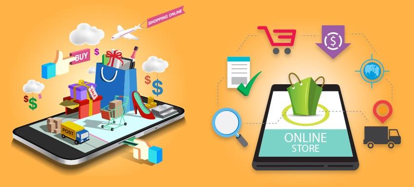 Маркетплейс: как выбрать, заказать и вернуть товар
