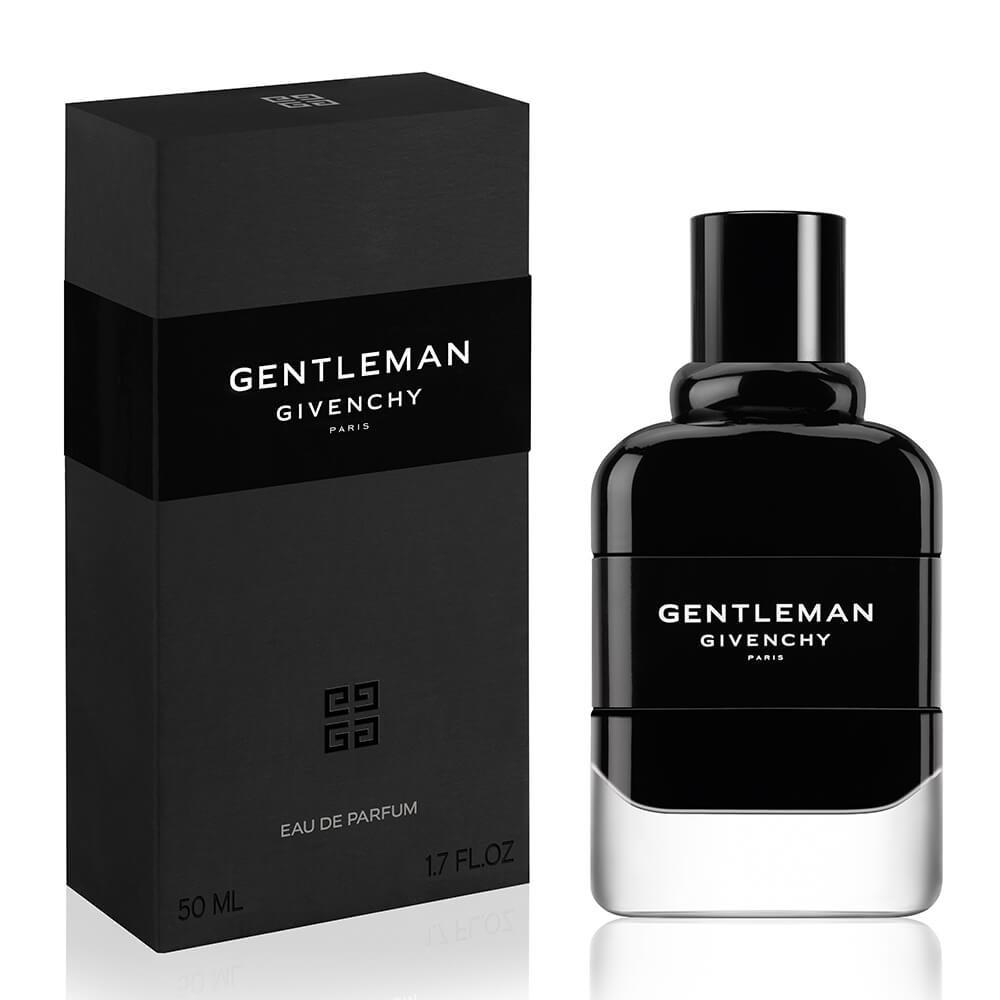 Стойкий парфюм для настоящего мужчины: ароматы и правила выбора