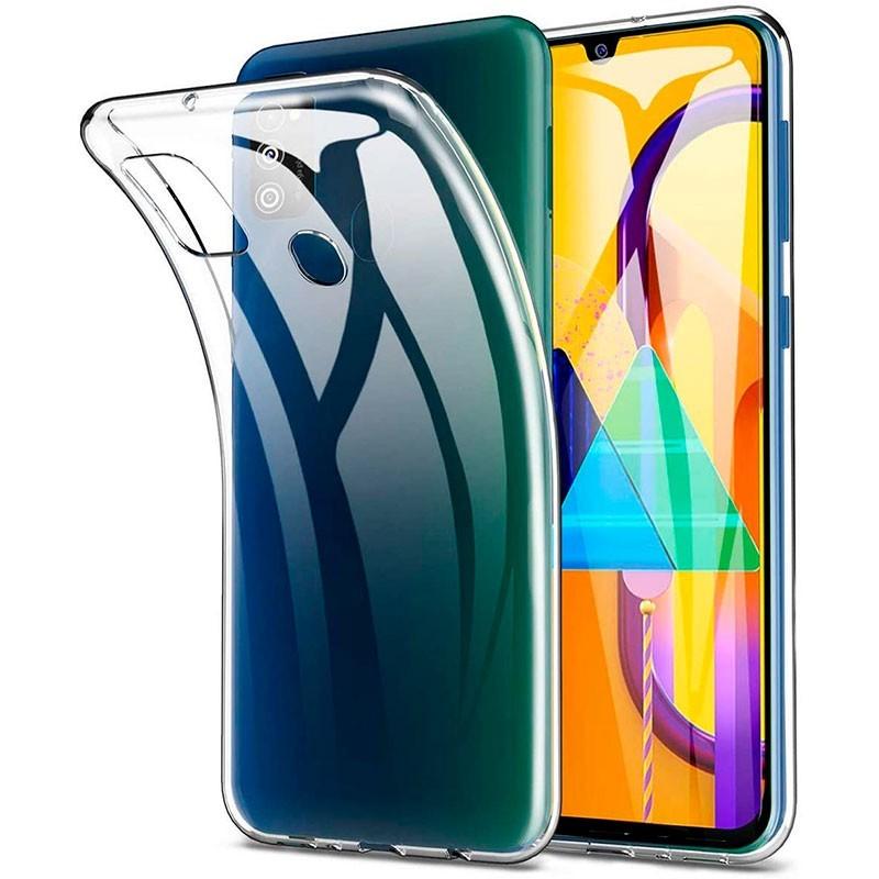 Топ хороших смартфонов текущего года, которые не превышают по стоимости 15.000 рублей
