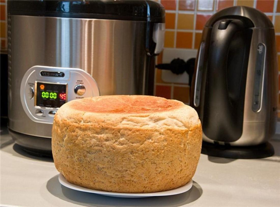 Какая бытовая техника должна быть на каждой кухне