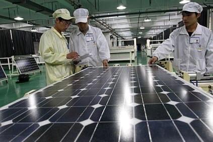 Как правильно выбрать солнечные панели