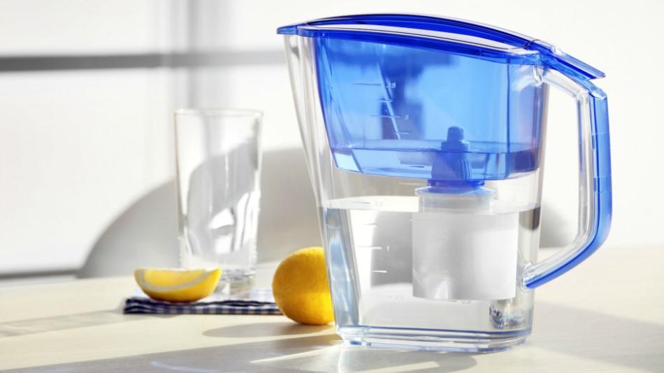 Виды фильтров для воды: какой выбрать для дома
