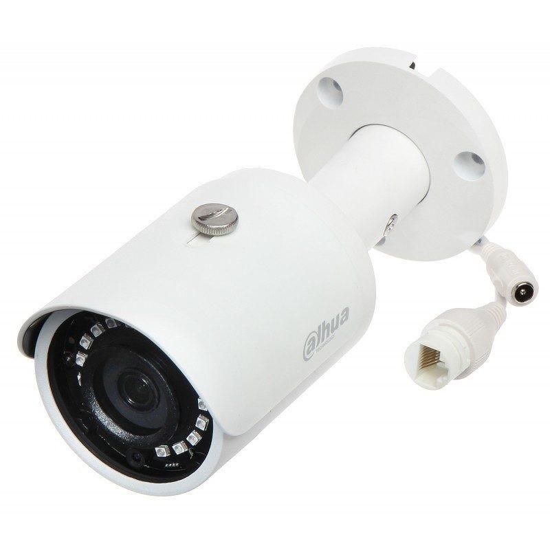 Рейтинг хороших камер видеонаблюдения 2020 года