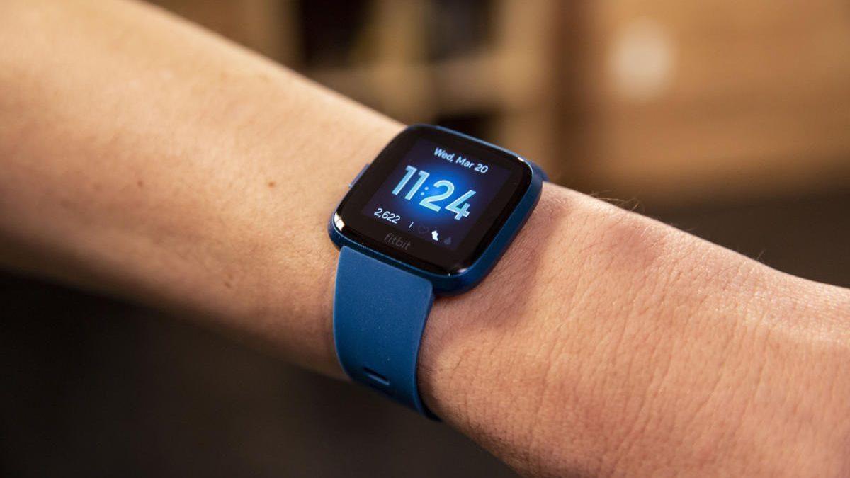 Идти в ногу со временем: обзор моделей «умных» часов