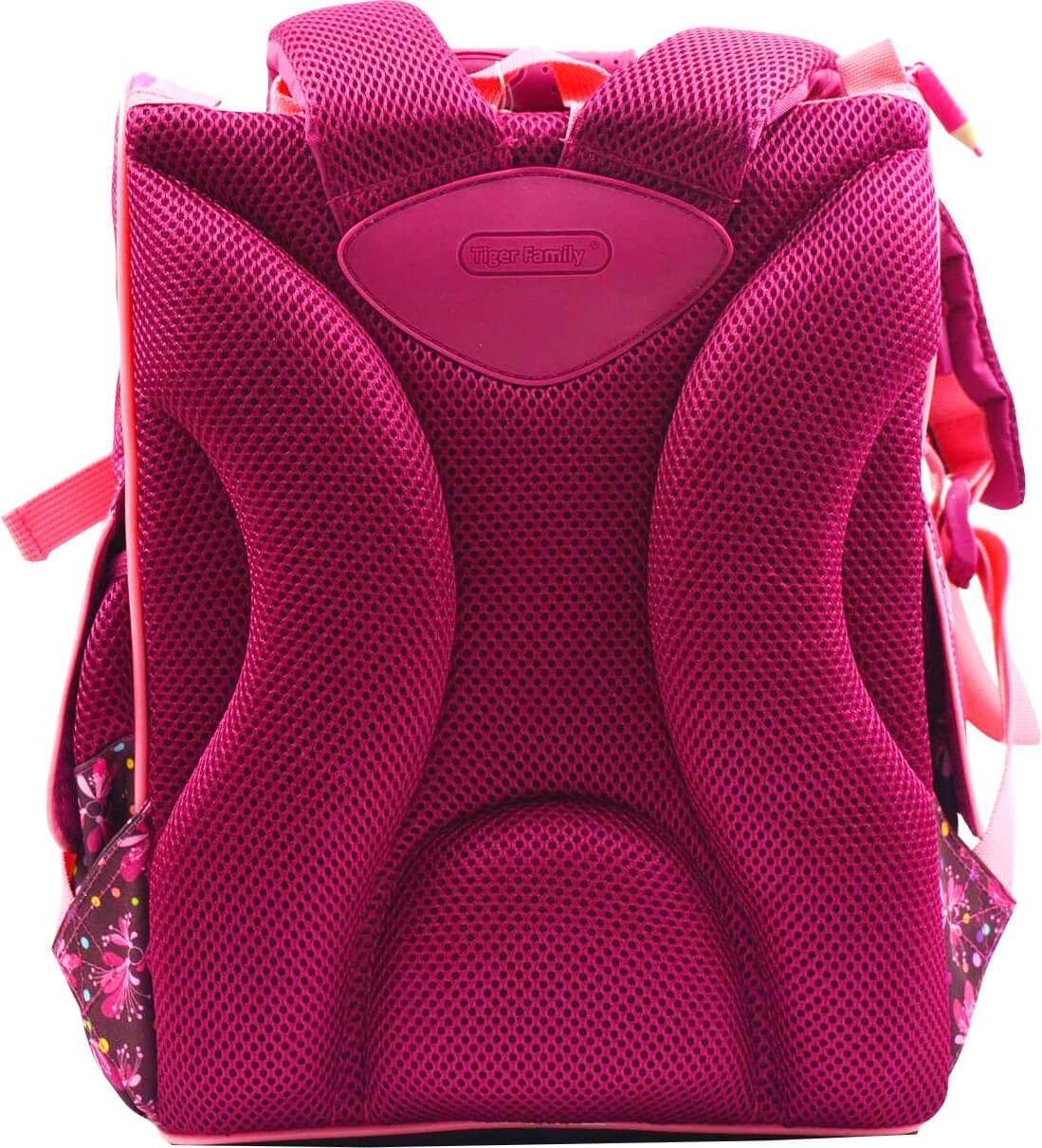 Правила выбора школьного рюкзака