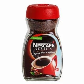 Росконтроль одобряет: дешёвый чай и кофе с высокой репутацией