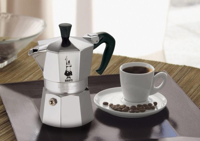 Виды кофеварок для кухни: сравнение, какую модель выбрать