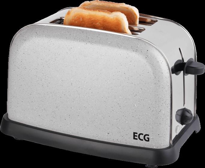 Как выбрать подходящий тостер для дома