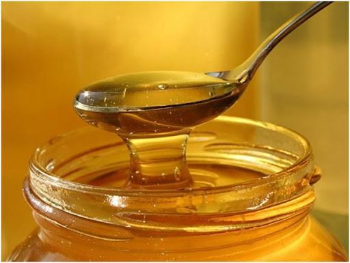 Какой должен быть натуральный мед: правила выбора