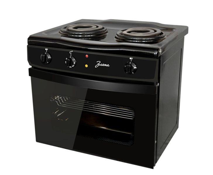 В чем заключается разница между индукционной и электрической плитой: какую выбрать