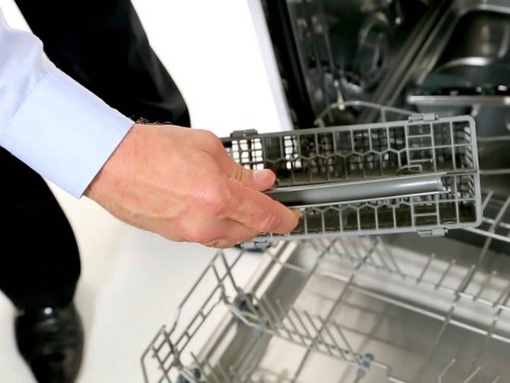 Как выбрать посудомоечную машину своей мечты