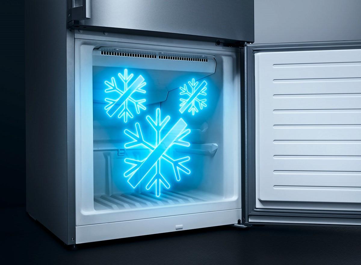 Как правильно выбирать холодильник: рекомендации специалистов