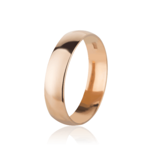 Обручальные кольца, что следует знать