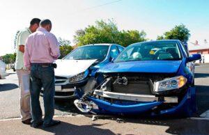 Быстрый выкуп аварийных автомобилей