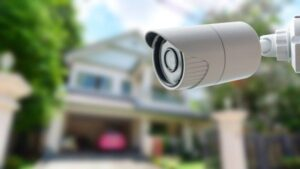 Установка системы видеонаблюдения: что нужно учесть