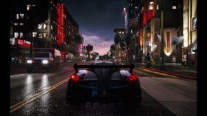 Как скачать торрент GTA 5 Redux