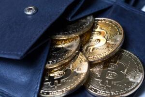 Преимущества криптовалютного кошелька Inanomo