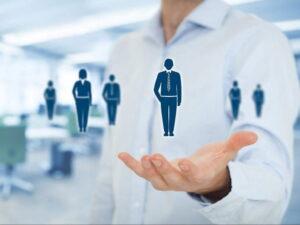 Аутстафинг персонала: какие главные преимущества