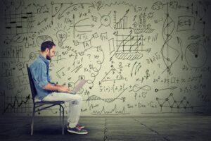 Как освоить data science