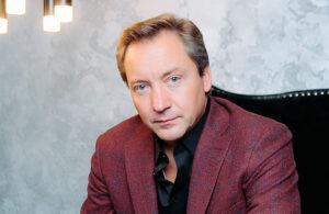 Чем обусловлена популярность Романа Василенко?