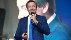 Рекомендации по ведению бизнеса от успешного предпринимателя Романа Василенко