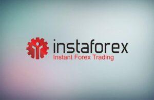 Преимущества сотрудничества с брокером Instaforex