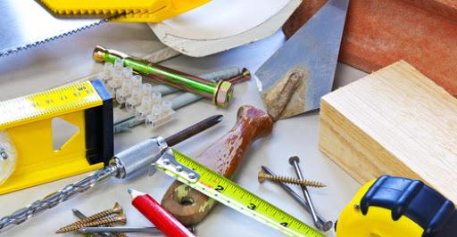 Покупка строительных материалов онлайн